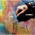 Album「FLOWER」OLDCODEX