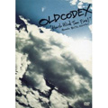 "LIVE DVD「OLDCODEX ""Harsh Wind Tour Final ""2011.7.1」"