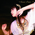 Album「Precious Sounds」今井麻美 初回