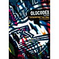 "LIVE DVD「OLDCODEX ""CATALRHYTHM"" Tour FINAL」"