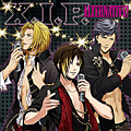 Single X.I.P「ALTERNATIVE!」
