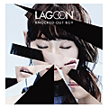 Single「KNOCKED-OUT BOY」LAGOON 限定