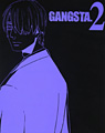 Blu-ray・DVD「GANGSTA Vol.2」
