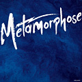 Album「Metamorphose 1」Metamorphose
