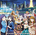 Album THE IDOLM@STER「LIVE THE@TER DREAMERS 03」