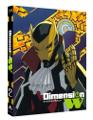 DVD・Blu-ray「Dimension W 02」