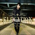 Album「ELEVATION」浪川大輔 通常