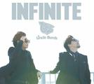 Album「INFINITE」Uncle Bomb 豪華