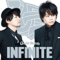 Album「INFINITE」Uncle Bomb 通常