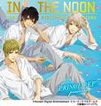 Single「IN THE NOON」3Majesty