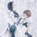 Single「innocent promise」TRUSTRICK