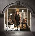 Album「THE SHOWCASE」Lead A