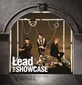Album「THE SHOWCASE」Lead B