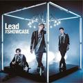 Album「THE SHOWCASE」Lead C