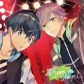 Single「Dream on Stage!」Epicurean 2