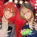 Single「Dream on Stage!」Epicurean 3