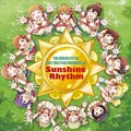 Album THE IDOLM@STER「LIVE THE@TER FORWARD 01 Sunshine Rhythm」