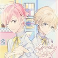Single「Lovely Baby」XYZ 3