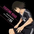 Single DAYS「Character Song Vol.4 FIGHTING ROAD」