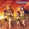 Single THE IDOLM@STER「PLATINUM MASTER 02」