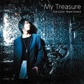 Single「My Treasure」浪川大輔 豪華