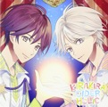 Single「KIRAKIRA CIDER HOLIC」SYRUP 1