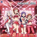 Single THE IDOLM@STER 「MASTER PRIMAL ROCKIN' RED」