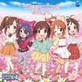 Single THE IDOLM@STER CINDERELLA GIRLS LITTLE STARS!「Blooming Days」