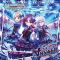 Single THE IDOLM@STER CINDERELLA GIRLS「STARLIGHT MASTER 16」