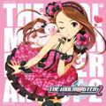 THE IDOLM@STER MASTER ARTIST 2 SECOND SEASON-01 水瀬伊織