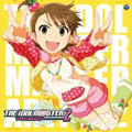 THE IDOLM@STER MASTER ARTIST 2 SECOND SEASON-02 双海亜美