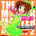 THE IDOLM@STER MASTER ARTIST 2 FIRST SEAZON-09 高槻やよい