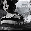 Album「hidemind」OLDCODEX