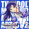 THE IDOLM@STER MASTER ARTIST 2 FIRST SEAZON-05 如月千早
